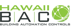 Hawaii Building Automation Controls